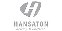 Aparat Auditiv Hansaton