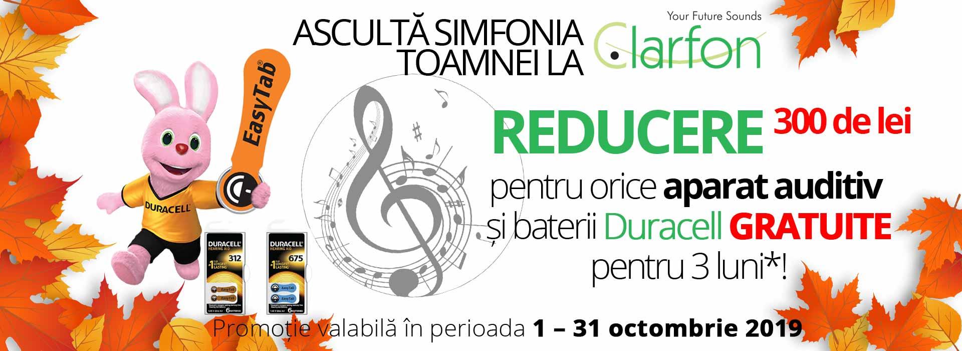 promotie aparate auditive octombrie-2019