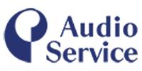 Aparate auditive audioservice